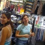 Where Do Millennials Shop for Fashion?