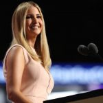 I'm a Millennial Working Mom. Ivanka Trump Spoke for Me